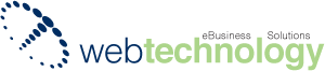 Web Technology, Inc.